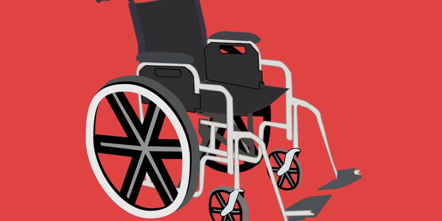 Wydatki na zwiększenie dostępności uczelni dla niepełnosprawnych