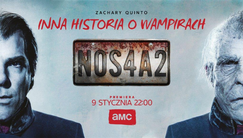 NOS4A2_AMC_plakat do serialu