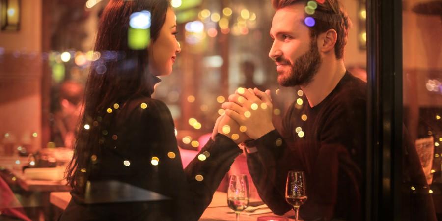 10 porad skutecznego randkowania