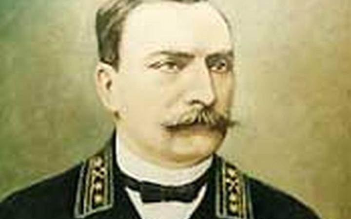 """Witold Zglenicki – znasz historię """"polskiego Nobla""""?"""