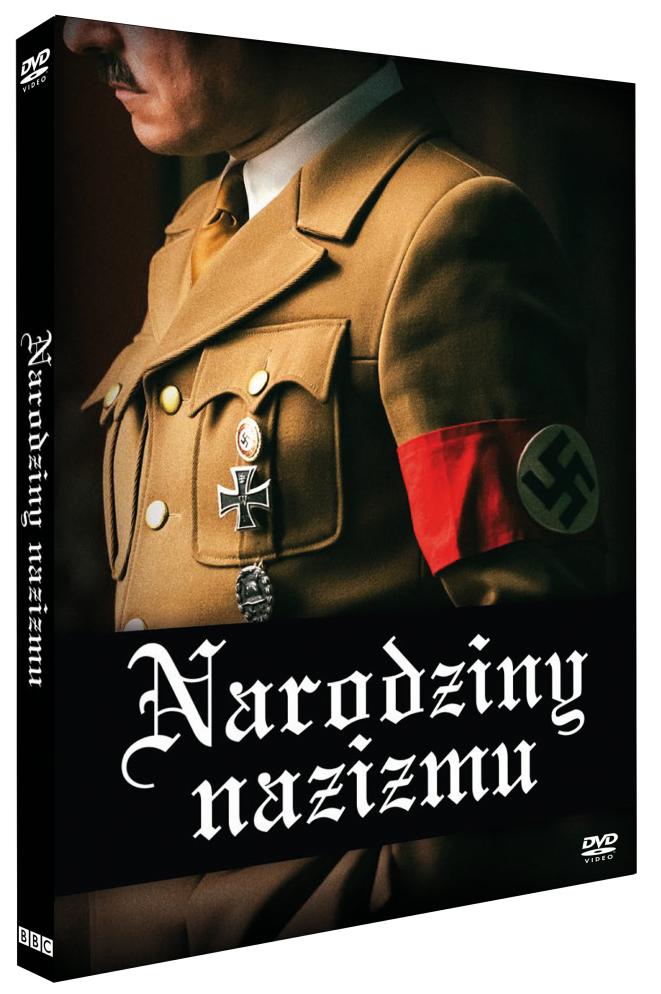 narodziny nazizmu 2