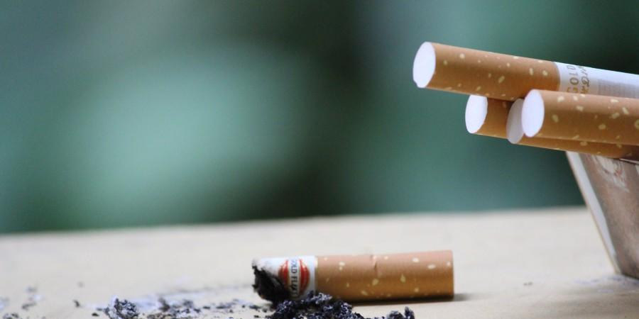 Skuteczne rzucenie palenia to duże wyzwanie
