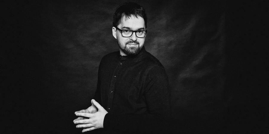 Dawid Ciślak (Polyslash): Gry zaangażowane