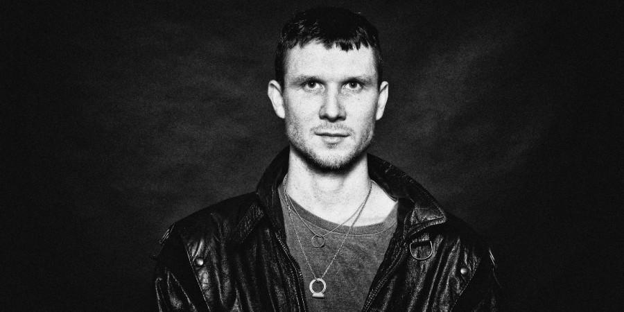 Alex Baczyński-Jenkins: Na pograniczu tańca i performensu