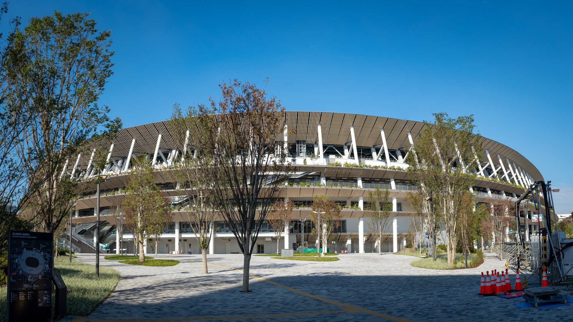 japan_national_stadium17