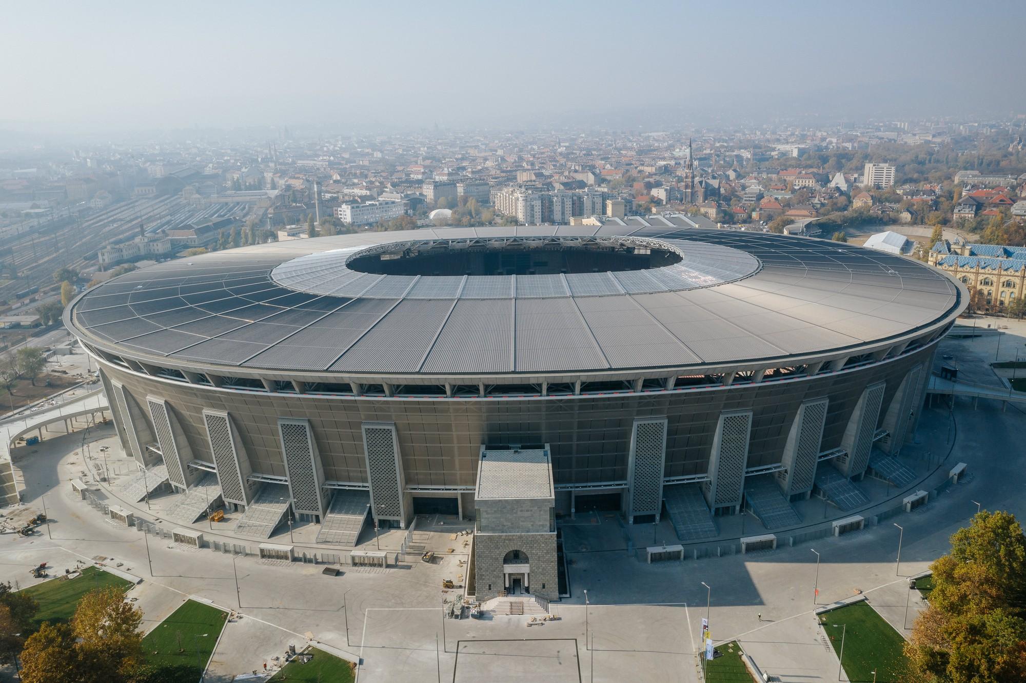 puskas_arena02