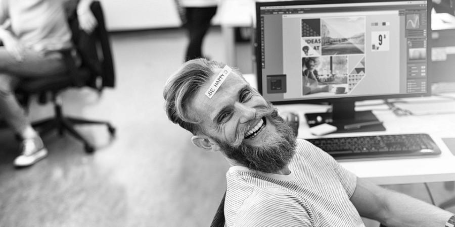 Rozrywka w pracy – dlaczego może być ważna
