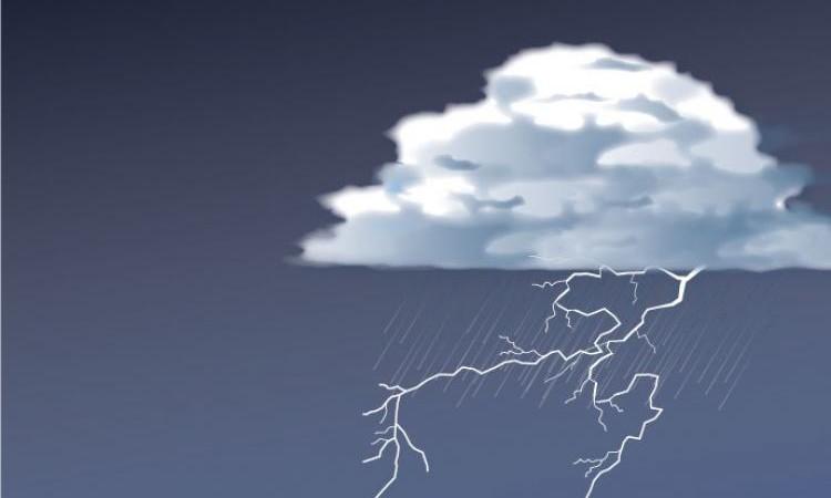Burza: jak zapewnić sobie bezpieczeństwo