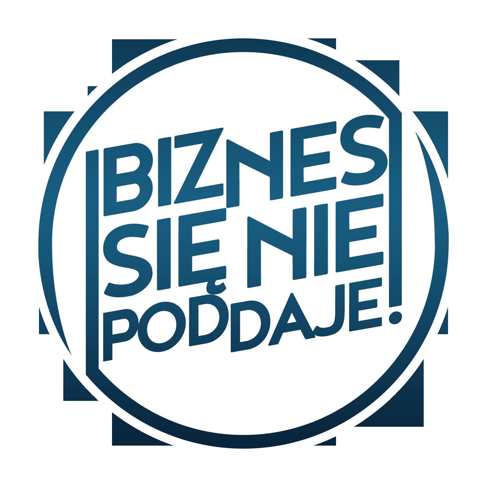 BsnP-1-beztla