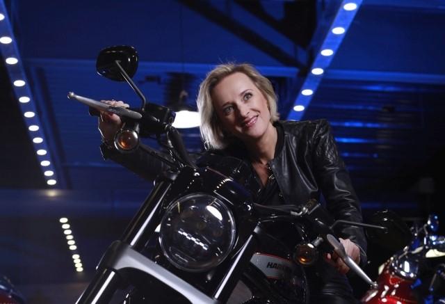 Dominika Flaczyk: W życiu czyste intencje są najważniejsze