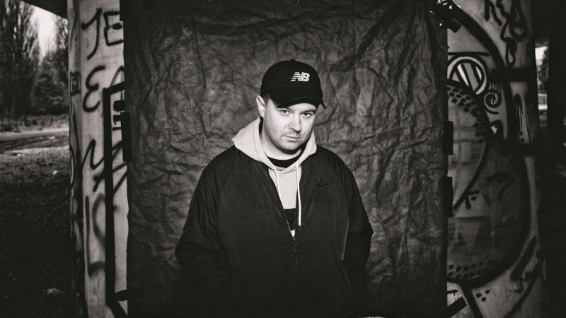1988 – Przemysław Jankowiak