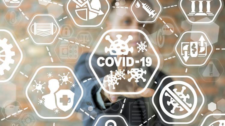 Szczepionka mRNA na COVID-19 to produkt czysty, świetnie przebadany