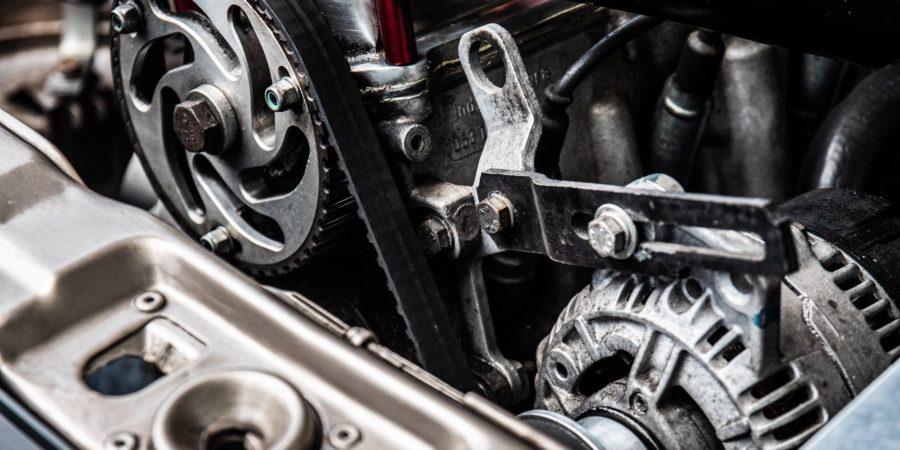 Jaki wpływ na cenę ubezpieczenia OC ma pojemność silnika?